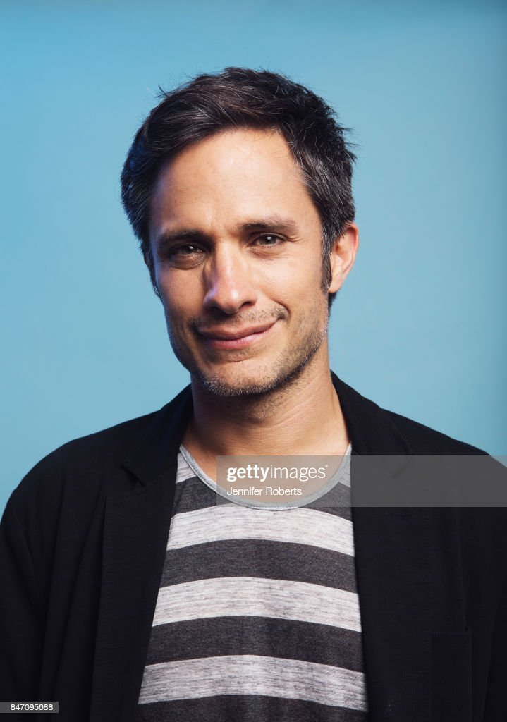 Getty Images 2017 Toronto International Film Festival Portraits