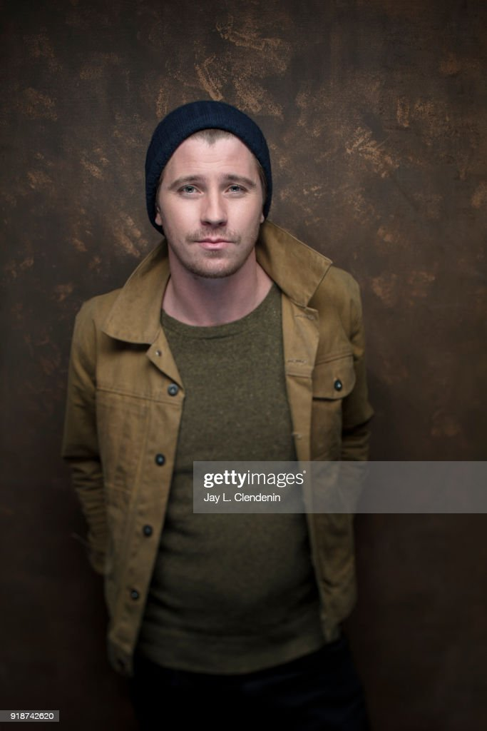 2018 Sundance, Los Angeles Times, January 2018