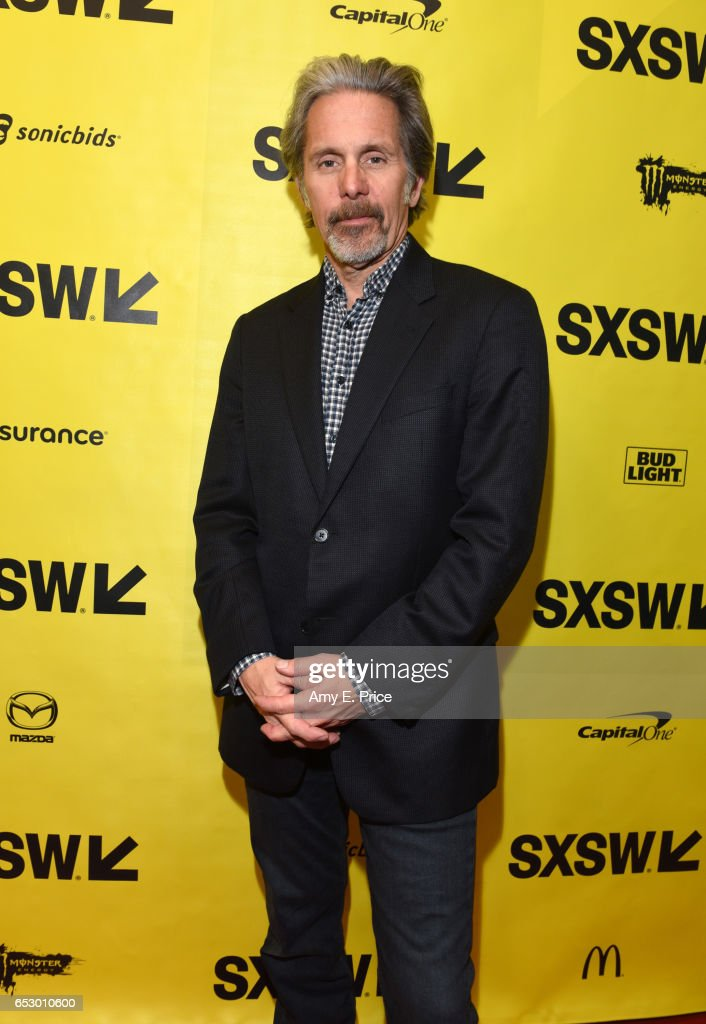 Actor Gary Cole attends 'Featured Session: 'VEEP' Cast' during 2017 SXSW Conference and Festivals at Austin Convention Center on March 13, 2017 in Austin, Texas.