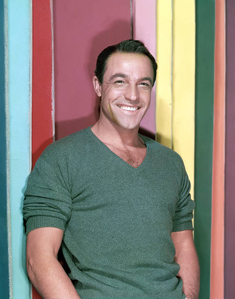 actor-gene-kelly-on-the-set-of-an-americ