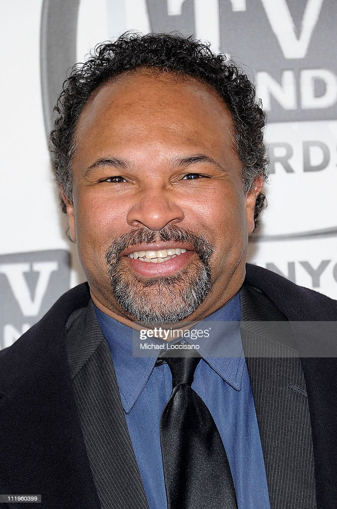 9th Annual TV Land Awards - Arrivals : News Photo