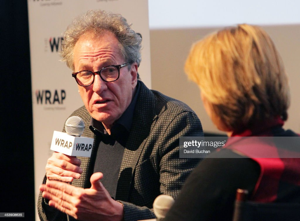 "TheWrap's Awards & Foreign Screening Series - ""Stalingrad"""
