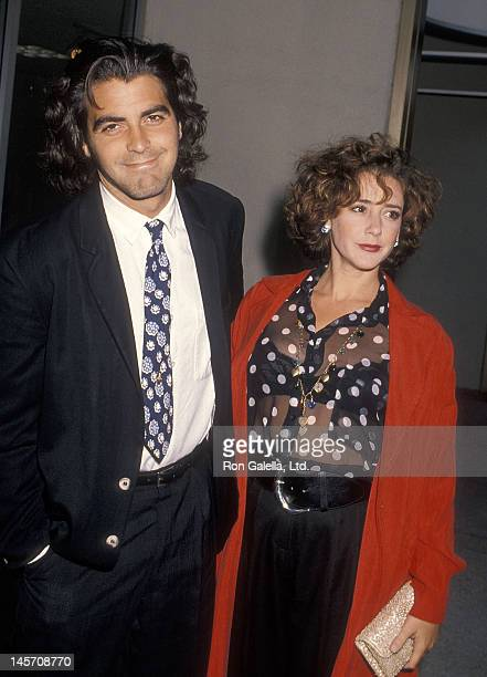 Talia Balsam Stock Photos and Pictures | Getty Images