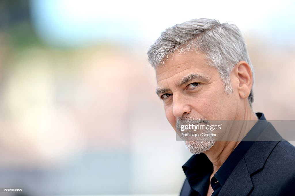 Best of Day 2 - The 69th Annual Cannes Film Festival