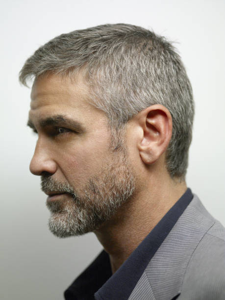KY: 6th May 1961 - Happy Birthday, George Clooney!