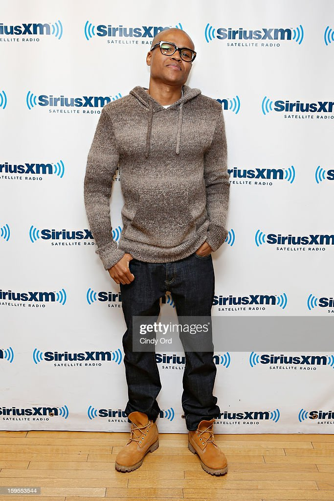 Actor George O Gore Ii Visits The Siriusxm Studios On January 15 News Photo Getty Images Gore ii (born december 15, 1982) is an american actor. https www gettyimages fi detail news photo actor george o gore ii visits the siriusxm studios on news photo 159553544