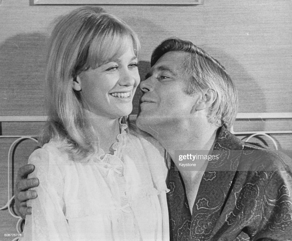 Judy Geeson Judy Geeson new pictures