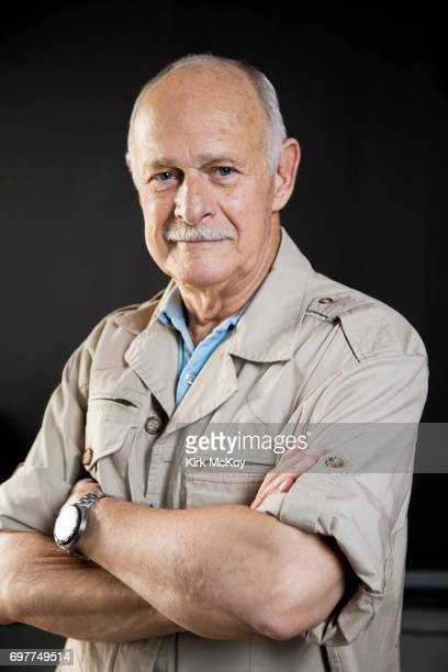 60 Top Gerald Mcraney Pictures, Photos and Images - Getty ...
