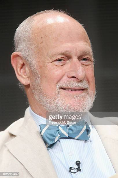 gerald mcraney stock photos and pictures