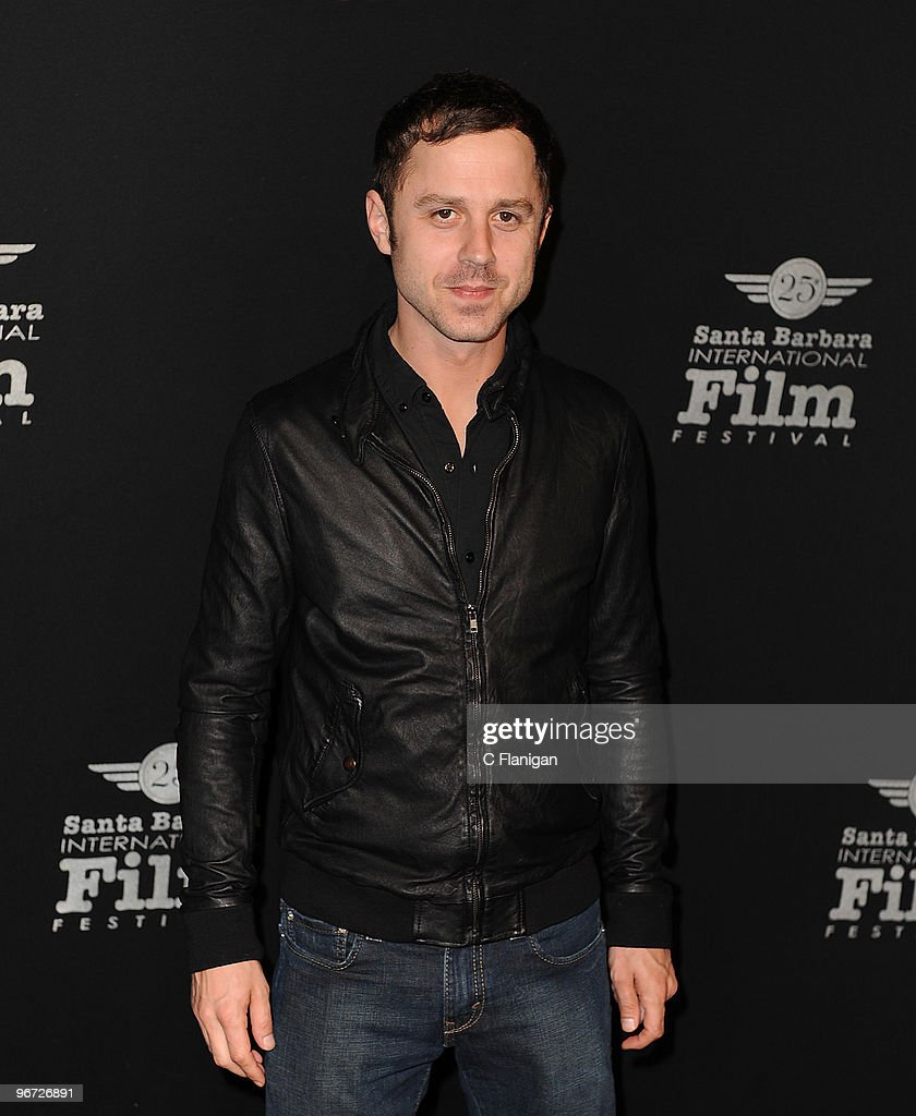 25th Annual Santa Barbara International Film  Festival - Closing Night