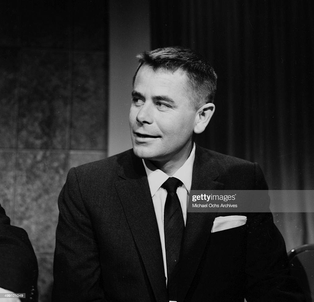 pictures Glenn Ford