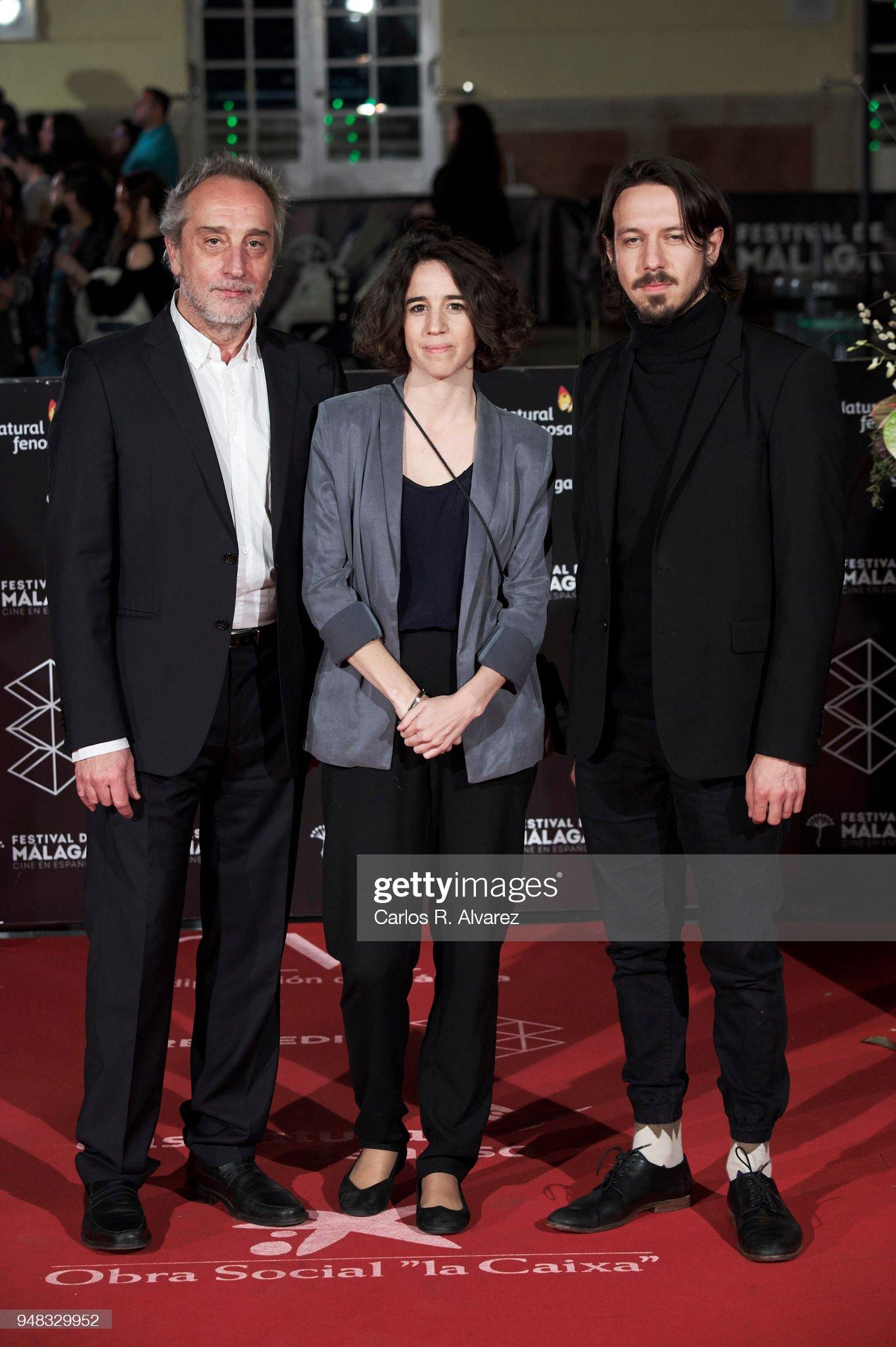 ¿Cuánto mide Gonzalo de Castro? (Actor) - Altura Actor-gonzalo-de-castro-director-mar-coll-and-actor-marcel-borras-el-picture-id948329952?s=2048x2048