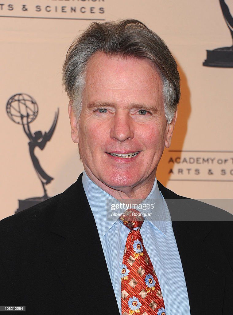 Academy Of Television Arts & Sciences' Hall Of Fame Committees 20th Annual Induction Gala - Arrivals