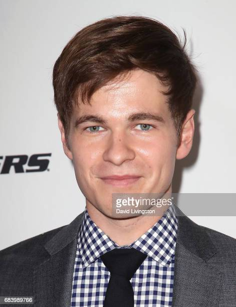 graham patrick martin stock photos and pictures getty images
