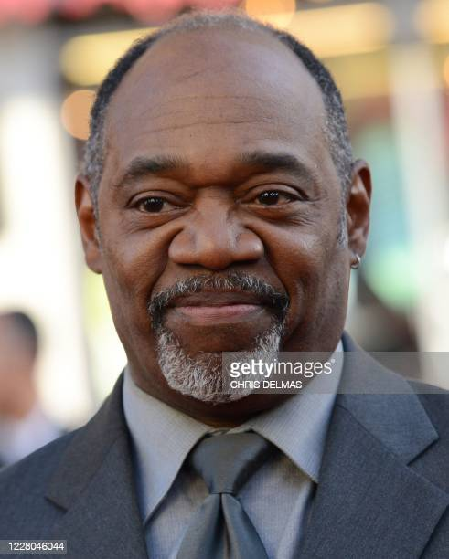 Actor Gregg Daniel attends the premiere of HBO's True Blood season seven at the Chinese theatre in Hollywood on June 17 2014 When veteran Hollywood...