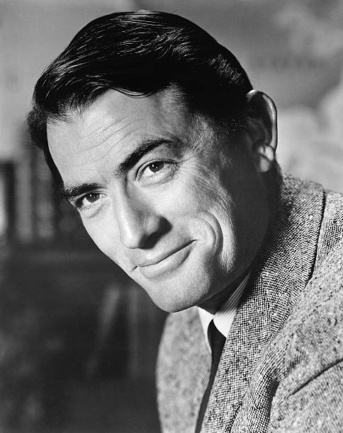 actor-gregory-peck-is-shown-in-this-publ