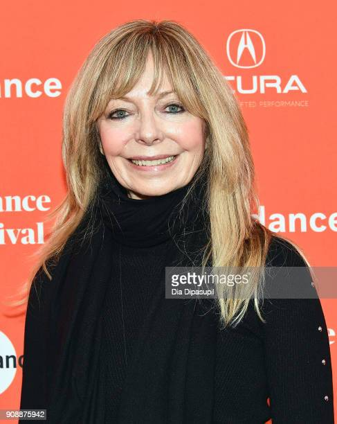 Actor Grif Griffis attends the 'Hal' Premiere during the 2018 Sundance Film Festival at The Marc Theatre on January 22 2018 in Park City Utah