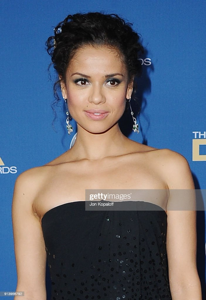 70th Annual Directors Guild Of America Awards - Arrivals : News Photo