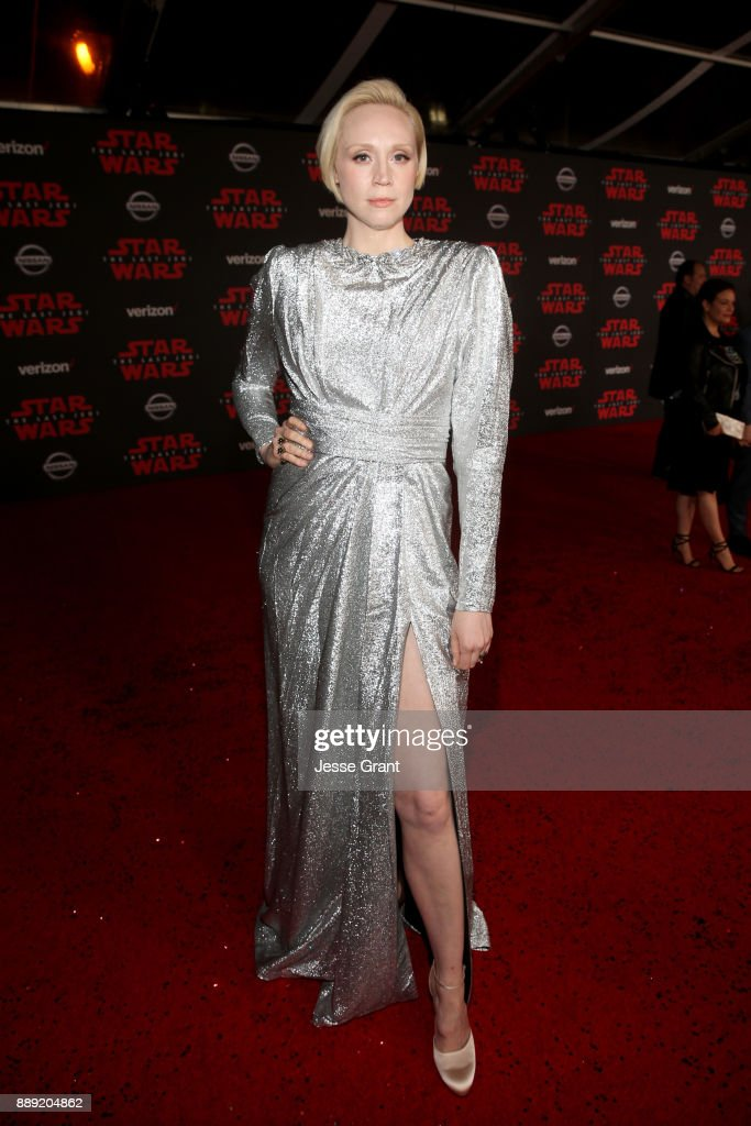 World Premiere of Lucasfilm's Star Wars: The Last Jedi