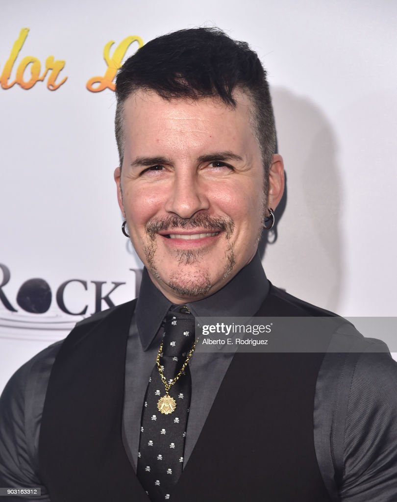 "Premiere Of ""Bachelor Lions"" - Arrivals"