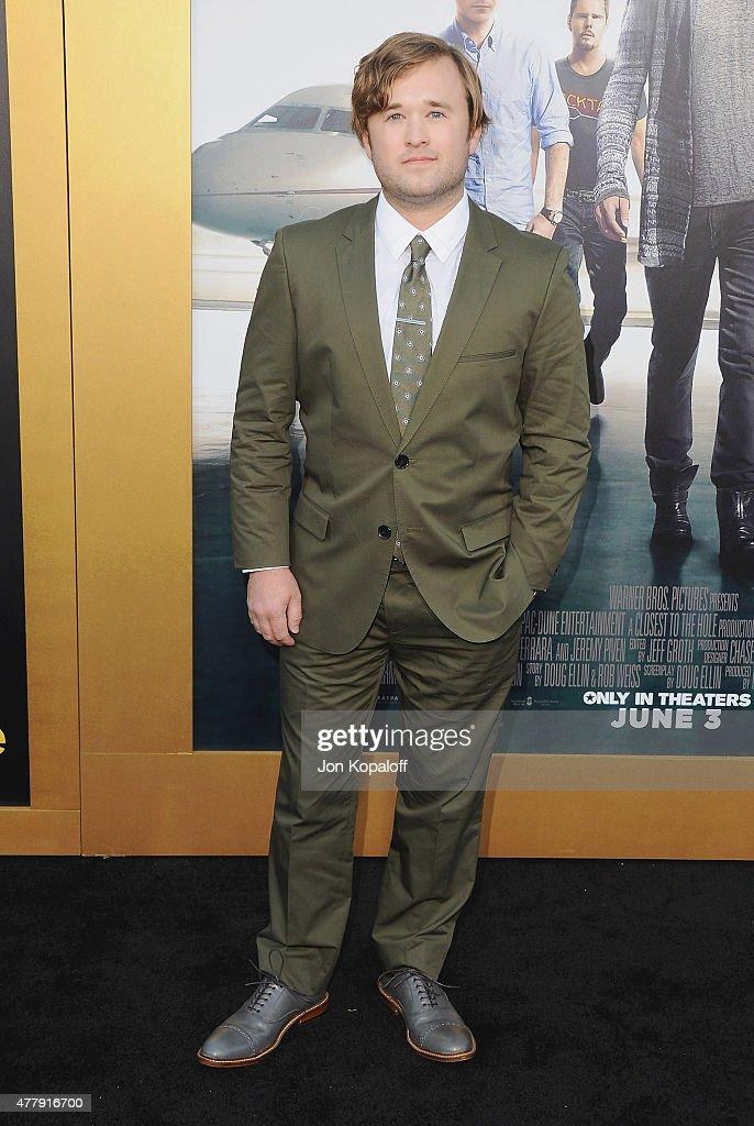 """Entourage"" - Los Angeles Premiere"