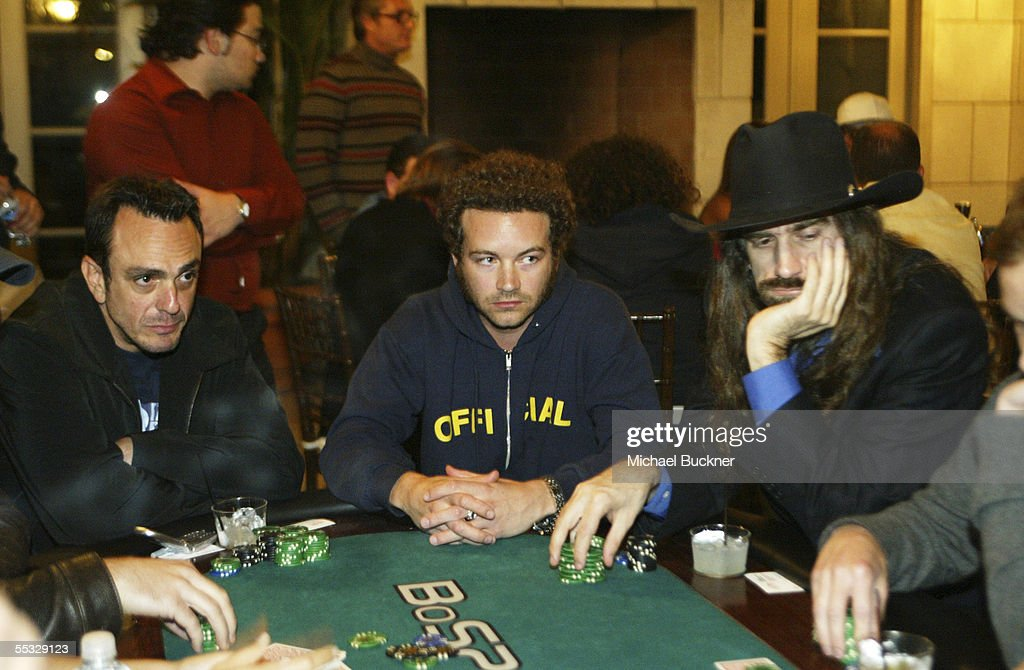 Private poker games los angeles willy wonka and the chocolate factory slots game