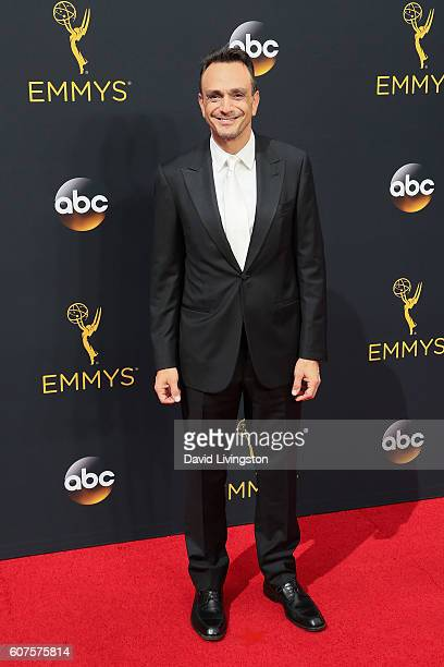 Hank Azaria Photos Et Images De Collection Getty Images