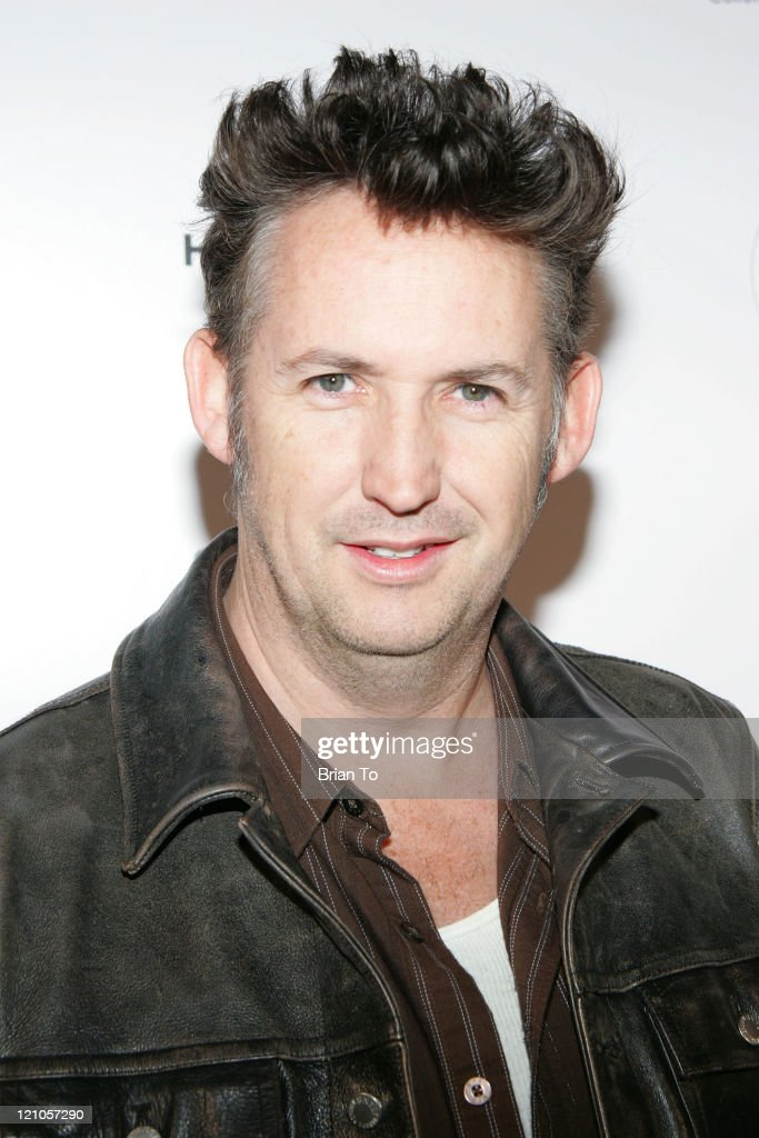 Stardust Pictures and Jamie Kennedy Host Haven Oscar Week Reception