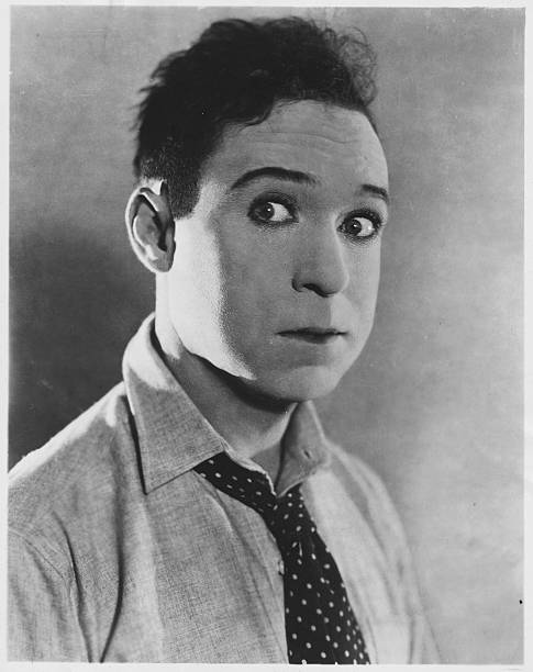 actor-harry-langdon-picture-id526873466?