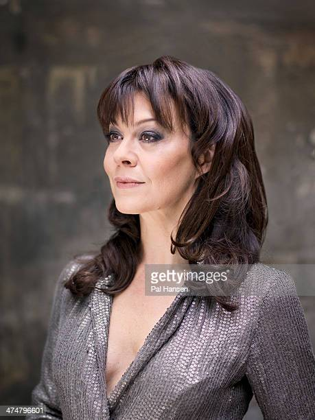Helen Mccrory Pictures and Photos | Getty Images