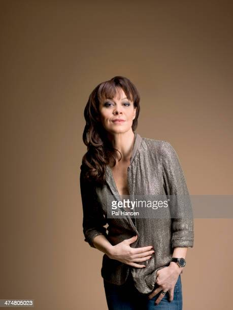 Helen Mccrory Stock Photos and Pictures | Getty Images