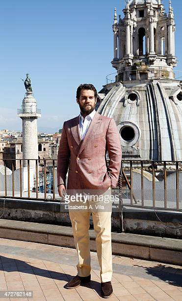 Terrazza Civita Stock Photos and Pictures | Getty Images