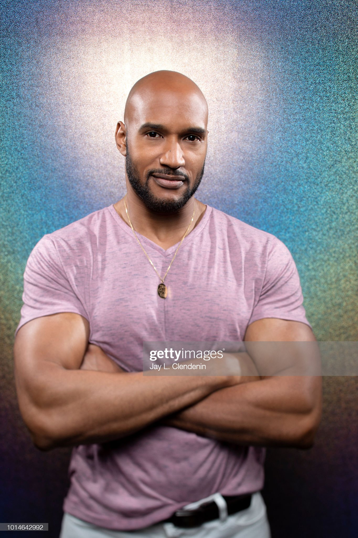 HOMBRES MARAVILLOSOS (DE ESOS DE AMOR PLATONICO) - Página 11 Actor-henry-simmons-from-agents-of-shield-is-photographed-for-los-picture-id1014642992?s=2048x2048