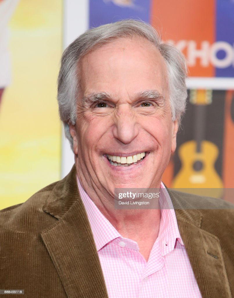 "Premiere Of NBC's ""Better Late Than Never"" - Arrivals : News Photo"