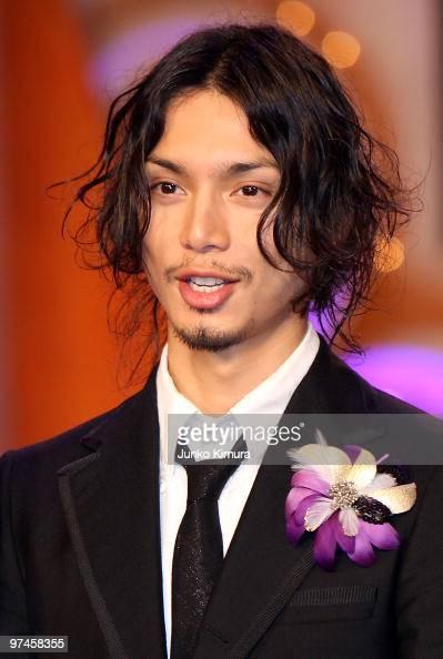 Hiro Mizushima