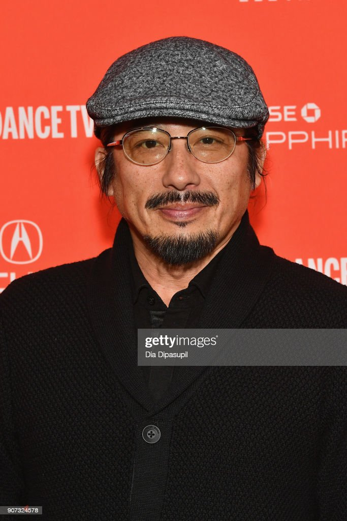 "2018 Sundance Film Festival - ""The Catcher Was A Spy"" Premiere : News Photo"