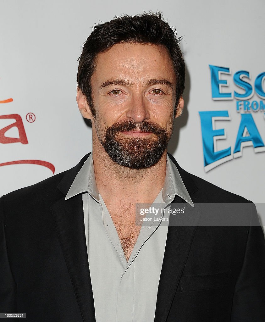 """Escape From Planet Earth"" - Los Angeles Premiere"