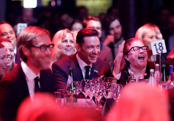 rakuten tv empire awards 2018 showの写真およびイメージ ゲッティ