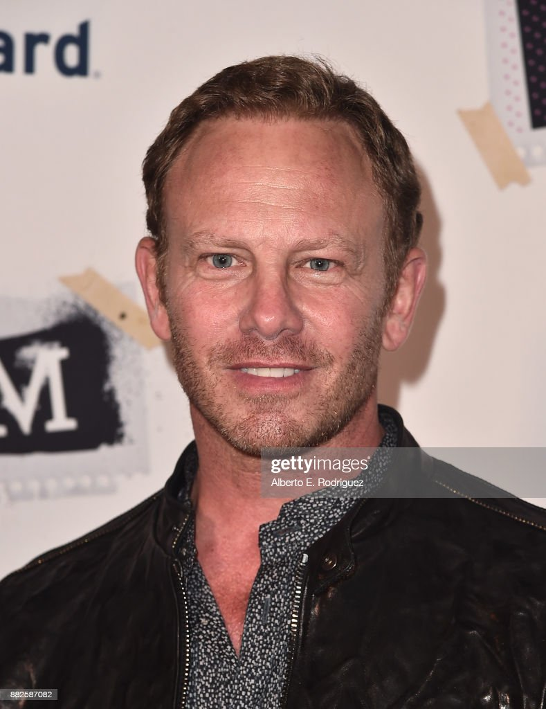 """Premiere Of The Orchard And Fine Brothers Entertainment's """"F*&% The Prom"""" - Arrivals"""