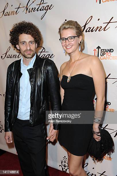 Isaac Kappy Stock Photos and Pictures | Getty Images