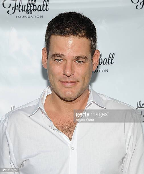 Ivan Sergei Stock Photos And Pictures