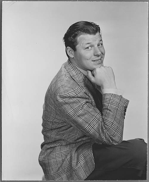 actor-jack-carson-at-the-time-of-his-app