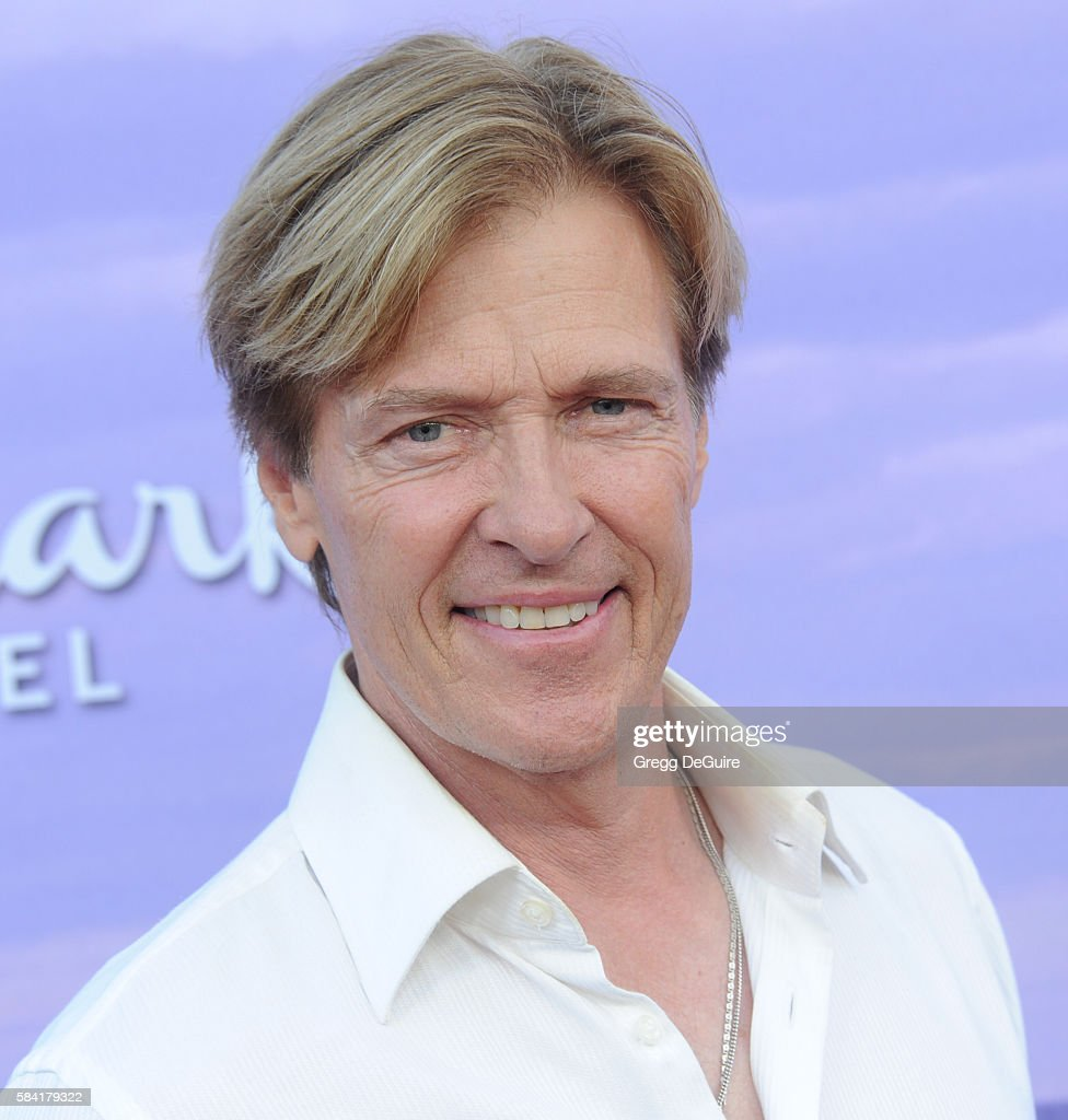 Jack Wagner Wife Amazing jack wagner photos – pictures of jack wagner | getty images