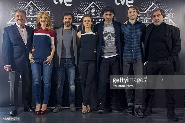 ¿Cuánto mide Aura Garrido? - Altura - Real Height Actor-jaime-blanch-actress-cayetana-guillen-cuervo-actor-rodolfo-picture-id463844794?s=612x612