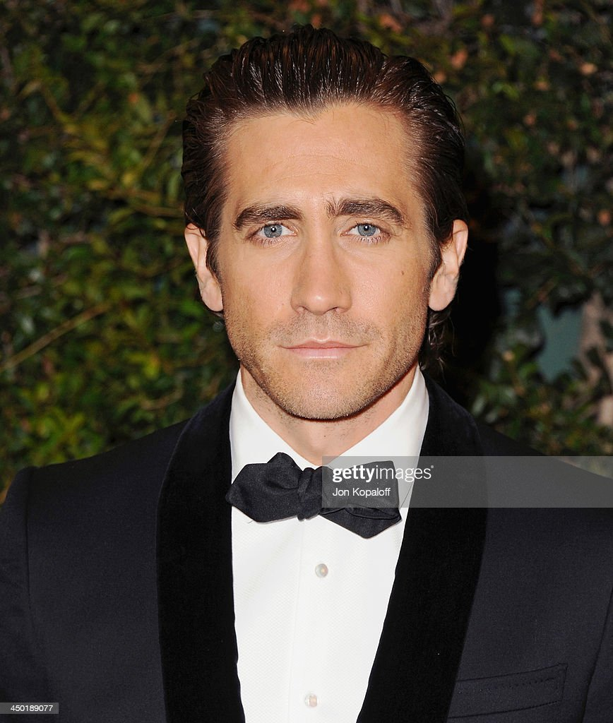 The Board Of Governors Of The Academy Of Motion Picture Arts And Sciences' Governor Awards - Arrivals : News Photo