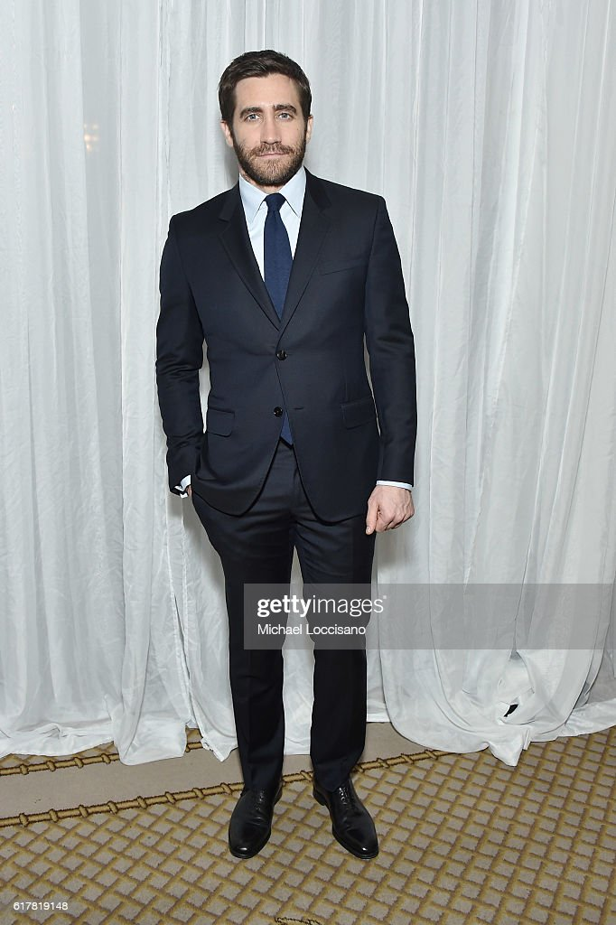 2016 New York City Center Gala