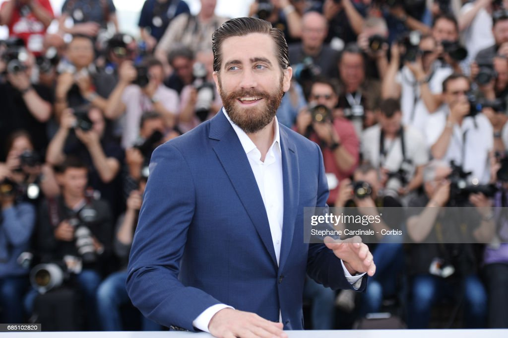 """Okja"" Photocall - The 70th Annual Cannes Film Festival"