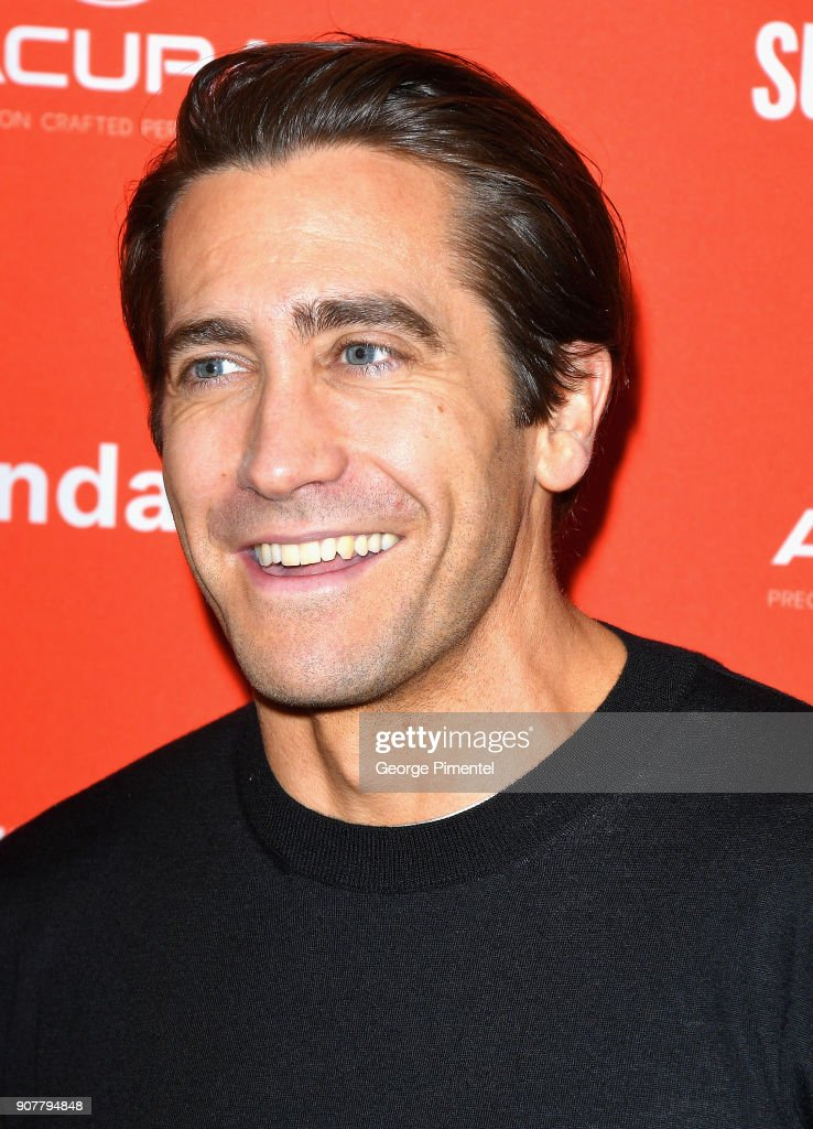 "2018 Sundance Film Festival - ""Wildlife"" Premiere"
