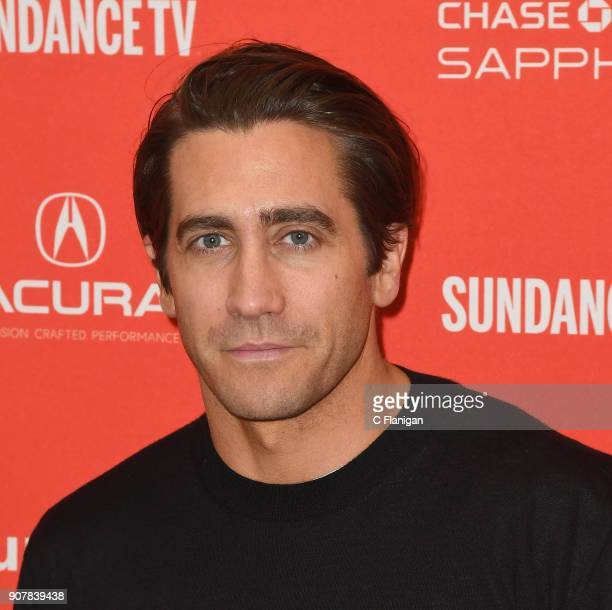 Jake Gyllenhaal Pictures and Photos | Getty Images Actor Jake Gyllenhaal Attends The Photos