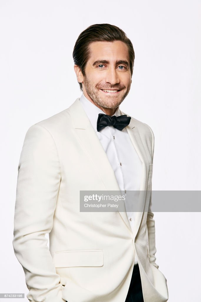 31st Annual American Cinematheque Awards Gala - Portraits